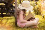 Natur Buch lesen