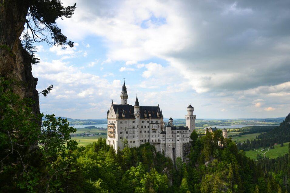 München Natur